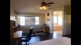 Room 4 Rent in military house w/ fellow Marines in Camp Pendleton, California