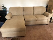 Custom couches in Travis AFB, California