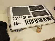 Timbaland Special Edition Miko Workstation in Wiesbaden, GE