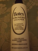 Bates Poromeric Cleaner in Camp Lejeune, North Carolina