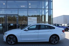 BMW Euler Landstuhl- 2020 BMW 430i xDrive Gran Coupe *Special Promotion! Up to $8800 OVERALL SAV... in Ramstein, Germany