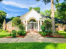 REDUCED! 4087', 4/3/3 Country Estate Home 4 Sale, off FM359 Richmond, High Ceilings,Open Floor P... in Houston, Texas