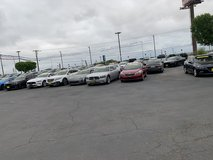 GREAT PRE-OWNED VEHICLES IN GEORGETOWN TEXAS in Pearland, Texas