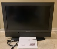 "Olevia 32"" LCD TV in Bolingbrook, Illinois"