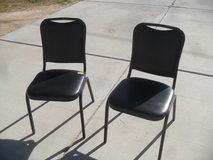 ^^  2 x Chairs  ^^ in 29 Palms, California