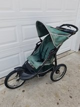 Childs Joging Stroller in Camp Lejeune, North Carolina