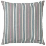 "Decorative Ikea Daggivde Stripe 20"" x 20"" Pillow Cover Decor Throw Bed Couch in Kingwood, Texas"