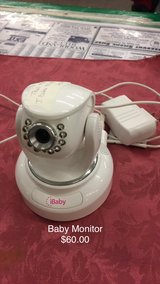Baby Monitor in Fort Leonard Wood, Missouri