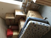 KMC LOCAL MOVING TRANSPORT DELIVERY PICK UP AND HAUL in Ramstein, Germany
