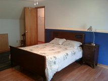 Available Now! Sneads Ferry Room Outside Entr 2nd flr $425 mo inc all! in Camp Lejeune, North Carolina