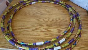 Hoola Hoops size large in Tinley Park, Illinois
