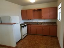 1-Bedroom, 1-Bath Apt. in Alamogordo, New Mexico