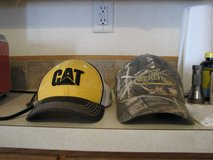 Realtree hat in Alamogordo, New Mexico