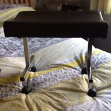 Leg/ Foot stool Reduced! in Lakenheath, UK