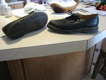 Doc Martens shoes in Alamogordo, New Mexico