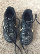 Nike Soccer Cleats Size 10.5 in Westmont, Illinois