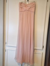 PROM DRESS - Sz 8 in Cleveland, Texas