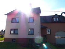 X2!!! VERY nice House in Zemmer-Rodt.. 15 Min. from Gate in Spangdahlem, Germany