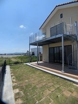 Single house in Uruma city- near  Kadena, & Courtney in Okinawa, Japan
