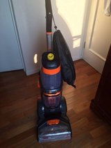 Carpet cleaning Vacuum in Okinawa, Japan