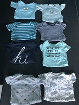 24 month onsies for boy in Ramstein, Germany