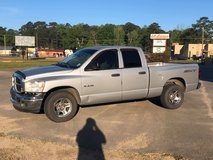 2008 Dodge Ram SXT in Fort Polk, Louisiana