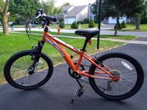 "Diamondback 20"" Boys' Bike in Oswego, Illinois"