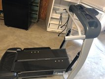 Treadclimber TC-10 in Camp Lejeune, North Carolina