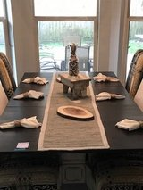 Dinning table for 12 in Baytown, Texas