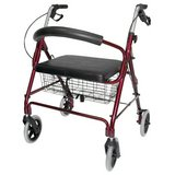 Rollator - Extra Wide/Heavy Duty in Warner Robins, Georgia