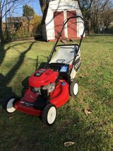 Toro Self Propel in Fort Campbell, Kentucky