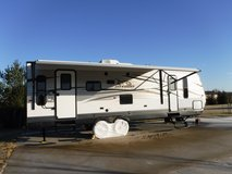 2016 New Jayco Jay Flight 27RLS in Plainfield, Illinois