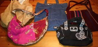 Tote/purse bundle in The Woodlands, Texas