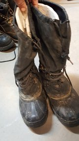 WOMENS COLD WEATHER BOOTS in Alamogordo, New Mexico