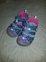 Keen Seacamp II sandals ~ size 6 toddler in Kingwood, Texas