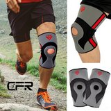Knee Support - NEW in Kingwood, Texas