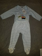 my 1st Easter 2 piece outfit ~ size 12m in Kingwood, Texas