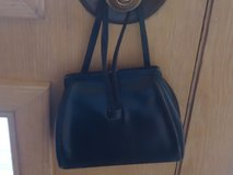 vintage adrienne purse in St. Charles, Illinois