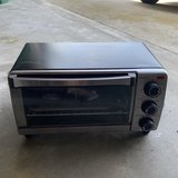 Toaster Oven in Camp Pendleton, California