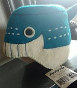 Whale hat-Zooties Hat in Alamogordo, New Mexico