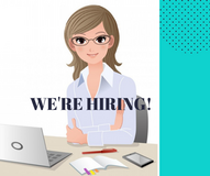 FULL TIME ROCK STAR EXECUTIVE SECRETARY! in Bellaire, Texas