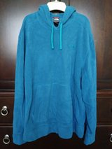Northface pullover in Joliet, Illinois