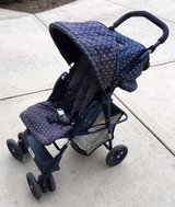 Graco Stroller in Bolingbrook, Illinois