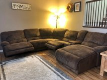 Sectional Couches in Camp Pendleton, California