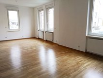 4 BR Home with double garage by the harbor in Wiesbaden in Wiesbaden, GE