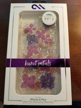 IPhone Phone Cases in Fort Campbell, Kentucky