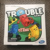 New!  Pop-o-Matic Trouble Game in Glendale Heights, Illinois