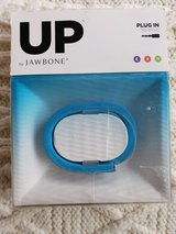 NEW UP by Jawbone in Naperville, Illinois