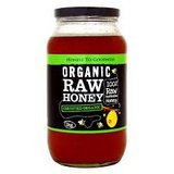 32 oz big jar of HONEY for $29.QUEENIE BEE ORGANIC RAW HONEY FARMS - $29 in Fort Lewis, Washington