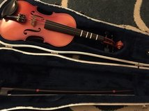 1/4 size violin in Westmont, Illinois